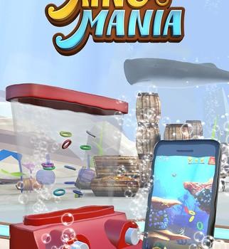 Ring Mania Ekran Görüntüleri - 5