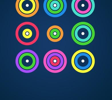 Rings. Ekran Görüntüleri - 5