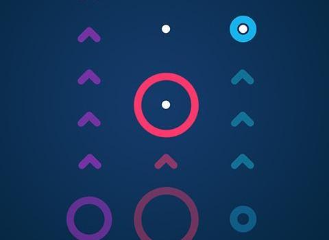 Rings. Ekran Görüntüleri - 4