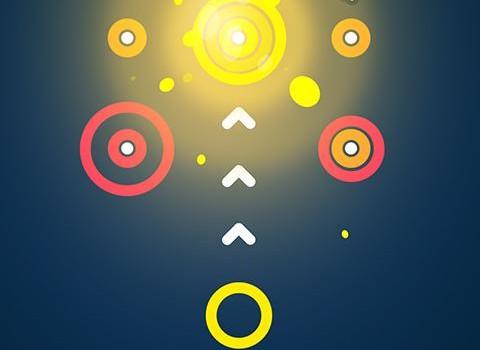 Rings. Ekran Görüntüleri - 2