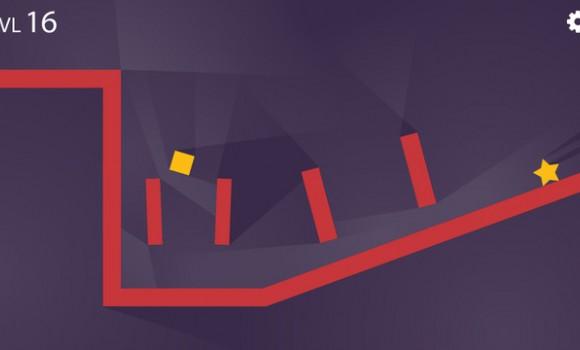 Risky Rooms Ekran Görüntüleri - 3