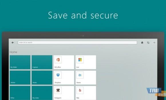 RoboForm (Windows 8) Ekran Görüntüleri - 2