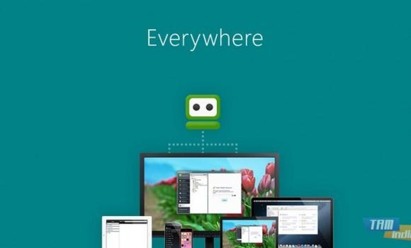 RoboForm (Windows 8) Ekran Görüntüleri - 1