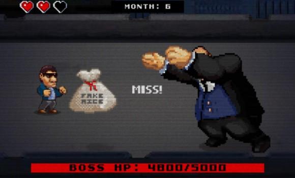 Rody Fight Ekran Görüntüleri - 1