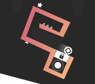 Roller Quad Ekran Görüntüleri - 5