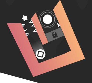 Roller Quad Ekran Görüntüleri - 3