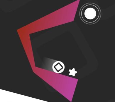 Roller Quad Ekran Görüntüleri - 1