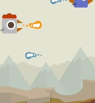 Rooster Rumble Ekran Görüntüleri - 3