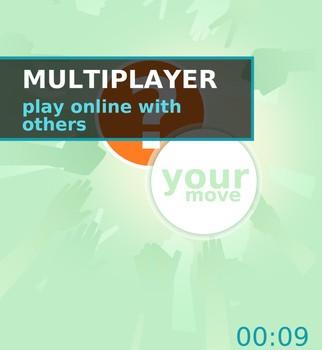 Roshambo Multiplayer Ekran Görüntüleri - 3