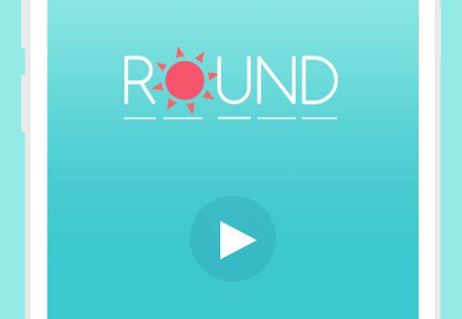 Round Balls Ekran Görüntüleri - 3