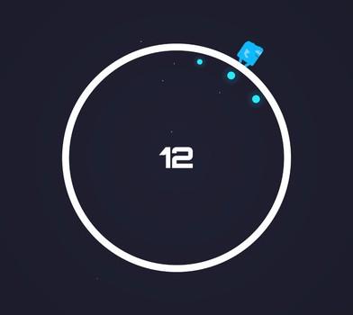 Round Hop Ekran Görüntüleri - 4