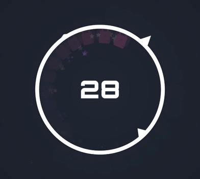 Round Hop Ekran Görüntüleri - 2
