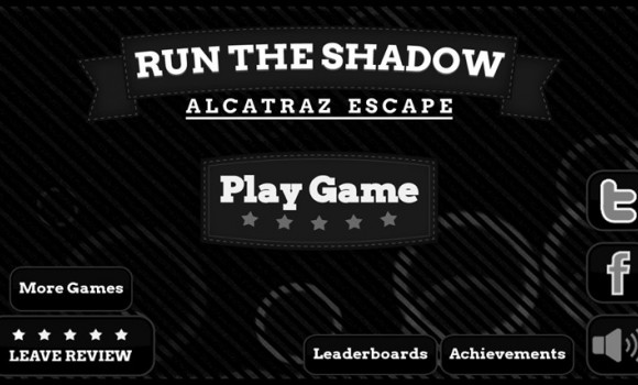 Run The Shadow Ekran Görüntüleri - 5