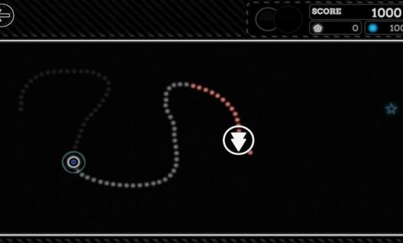 Run The Shadow Ekran Görüntüleri - 2
