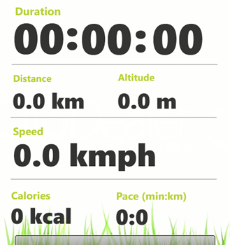 Runners+ Ekran Görüntüleri - 5