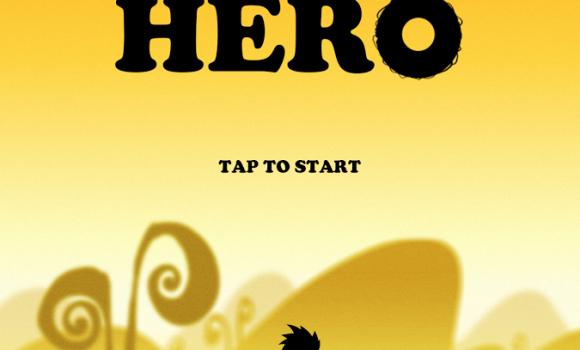 Rush Hero Ekran Görüntüleri - 5