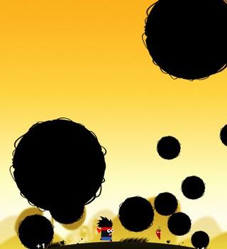 Rush Hero Ekran Görüntüleri - 3