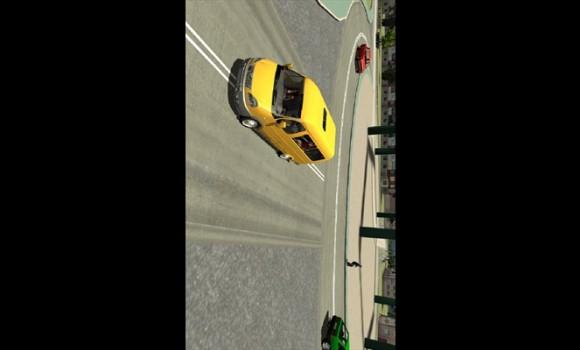 Russian Minibus Simulator 3D Ekran Görüntüleri - 1