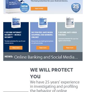 Safe Browser Ekran Görüntüleri - 3