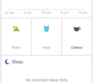 Samsung Gear S Ekran Görüntüleri - 1