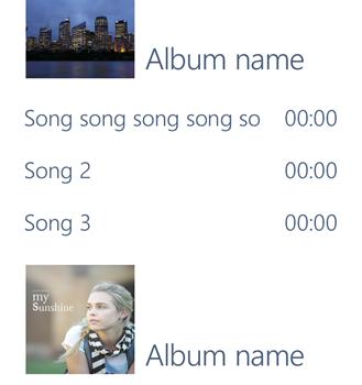 Samsung Link Ekran Görüntüleri - 2