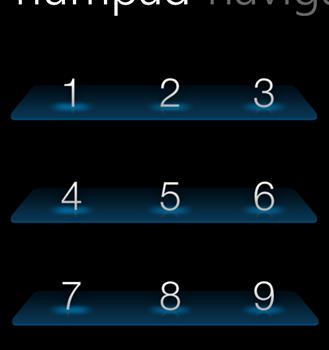 Samsung Remote Ekran Görüntüleri - 2