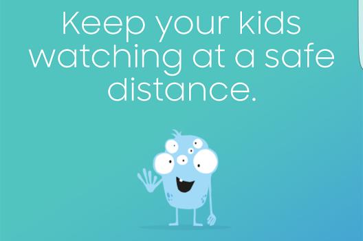 Samsung Safety Screen Ekran Görüntüleri - 4