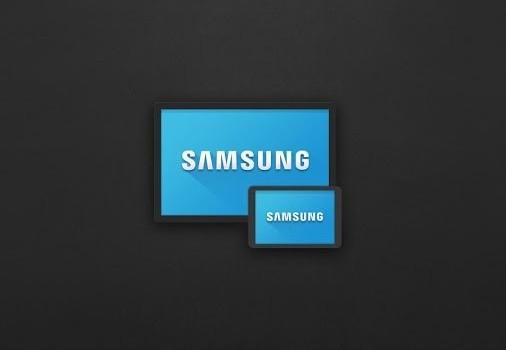 Samsung Smart View 2.0 Ekran Görüntüleri - 3