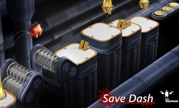 Save Dash Ekran Görüntüleri - 3