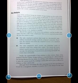 ScanWritr Ekran Görüntüleri - 3