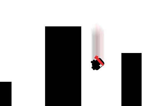 Scream Go Hero Ekran Görüntüleri - 2