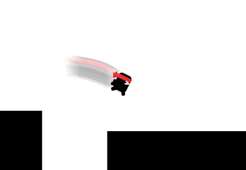 Scream Go Hero Ekran Görüntüleri - 1