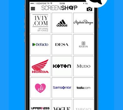 ScreenShop Ekran Görüntüleri - 4