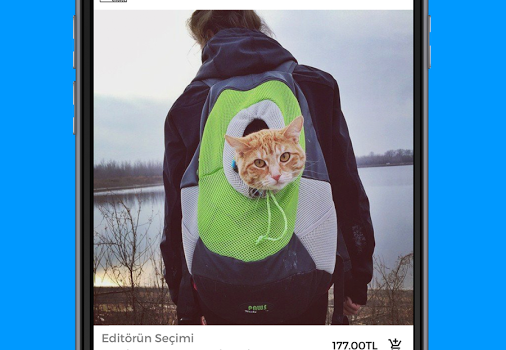 ScreenShop Ekran Görüntüleri - 3