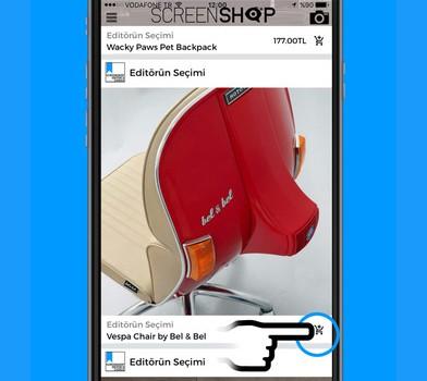 ScreenShop Ekran Görüntüleri - 2