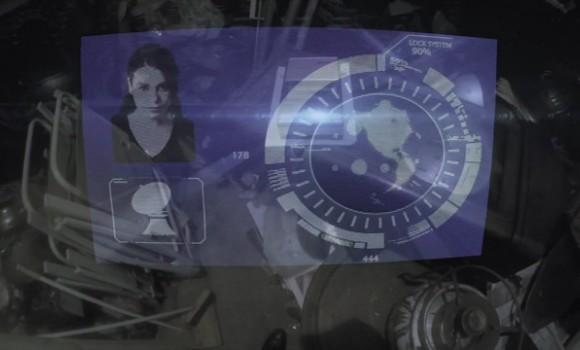 Secret Agent: Hostage Ekran Görüntüleri - 4