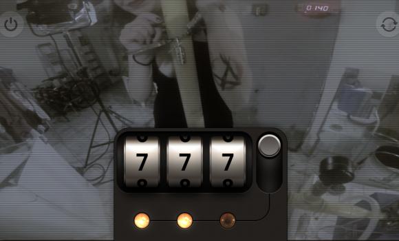 Secret Agent: Hostage Ekran Görüntüleri - 2