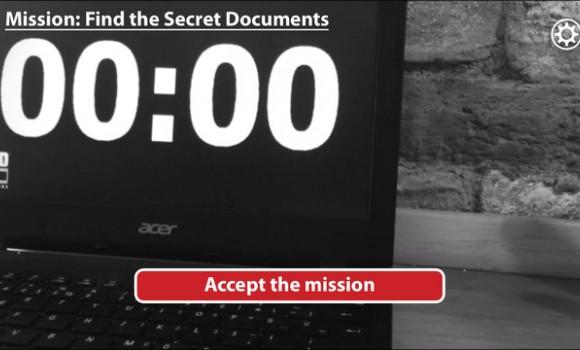 Secret Agent: Istanbul Ekran Görüntüleri - 2