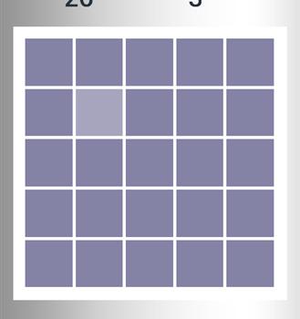 Shade Spotter Ekran Görüntüleri - 3