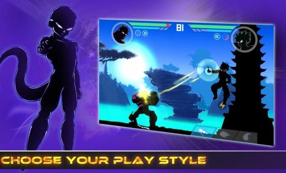 Shadow Battle Ekran Görüntüleri - 3