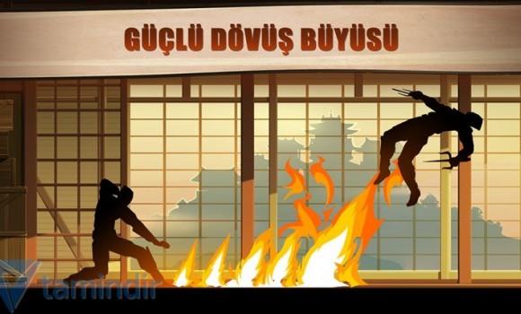 Shadow Fight 2 Ekran Görüntüleri - 2