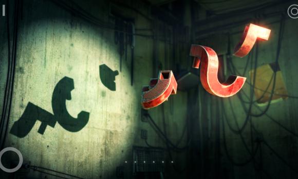 Shadowmatic Ekran Görüntüleri - 4