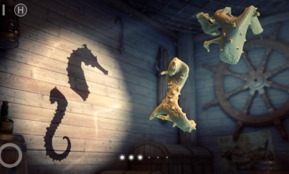 Shadowmatic Ekran Görüntüleri - 1