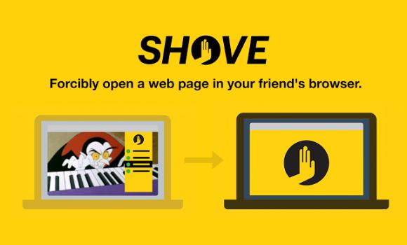 Shove Ekran Görüntüleri - 4