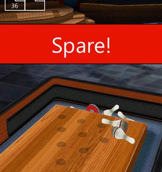 Shuffle Party Ekran Görüntüleri - 3