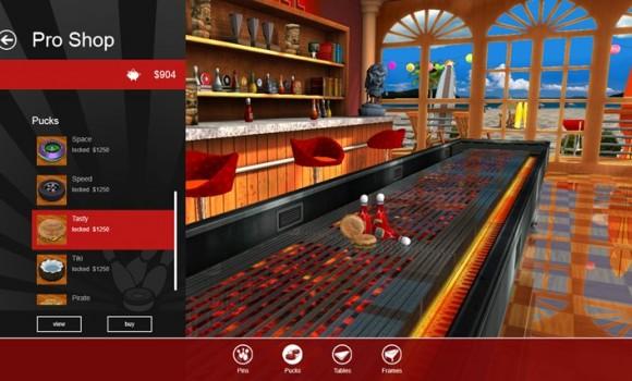 Shuffle Party Ekran Görüntüleri - 5