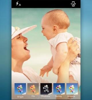 Shutter by StreamNation Ekran Görüntüleri - 2