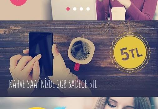 SİM Ekran Görüntüleri - 1