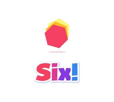 Six! Ekran Görüntüleri - 1