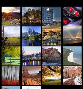 SkyPath Ekran Görüntüleri - 4
